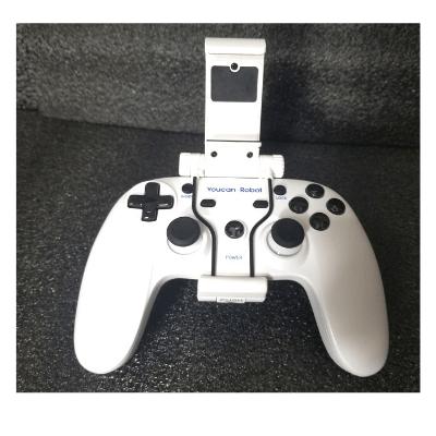 Standard Remote