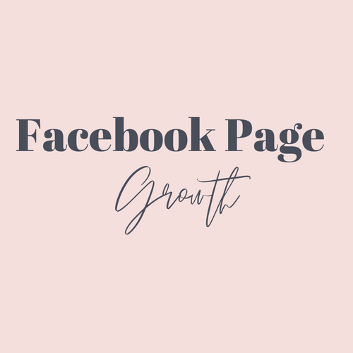 How to Grow Facebook Business Page