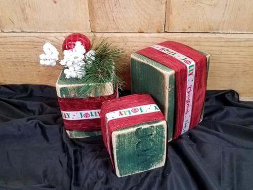 Forever Gift Sets