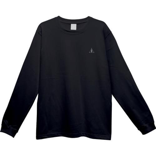 Long T Shirt #1