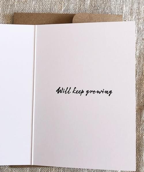 Gay Wedding Card - Same Sex Wedding Card - Gay Pride Card