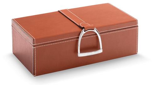 LFS Brough Box