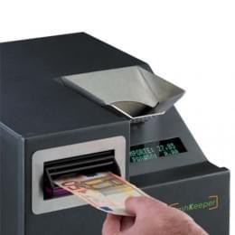 Monnayeur CK950
