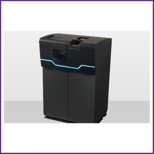 Monnayeur SPS-800