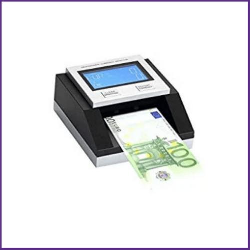 Détecteur AG EURO