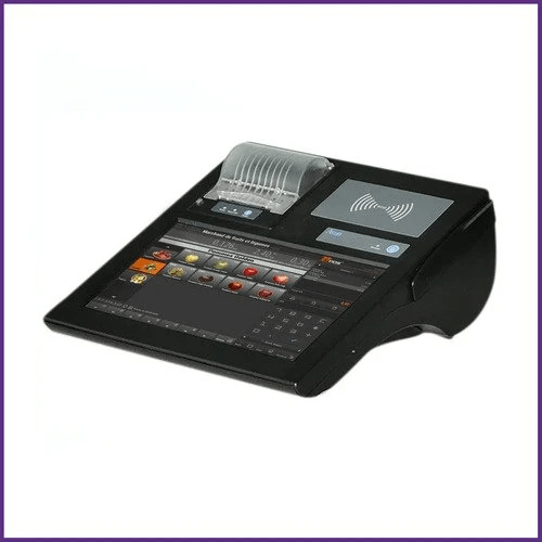 Tablette A04X