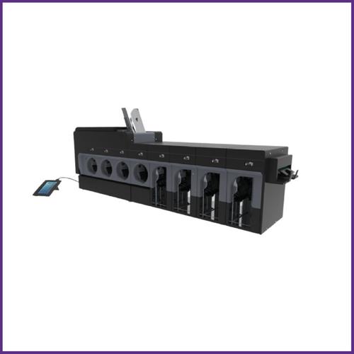Compteuse NC-9500