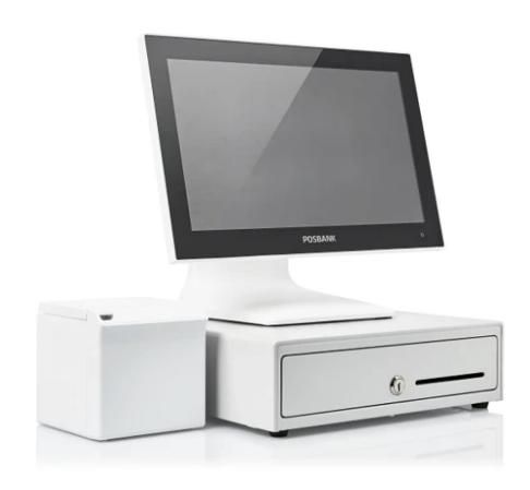 Posbank APEXA i5
