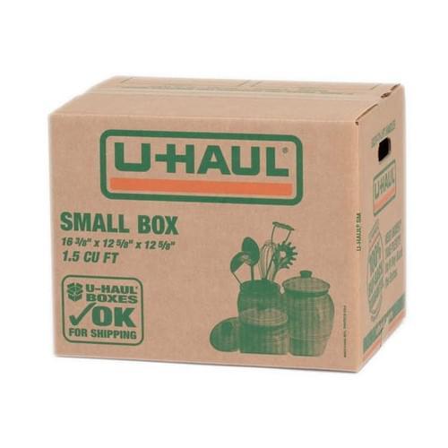 S Box /行李箱