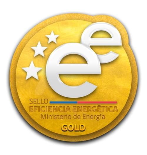 Auditoría Energética Industrias