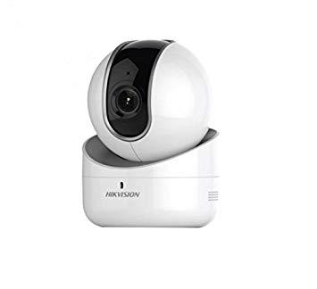 Hikvision Q1 Camera