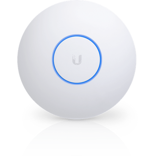 Ubiquiti Long-Range UAP-AC-Router
