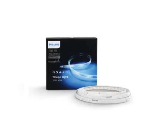 Philips Hue Lightstrip Plus (2m LED Kit)