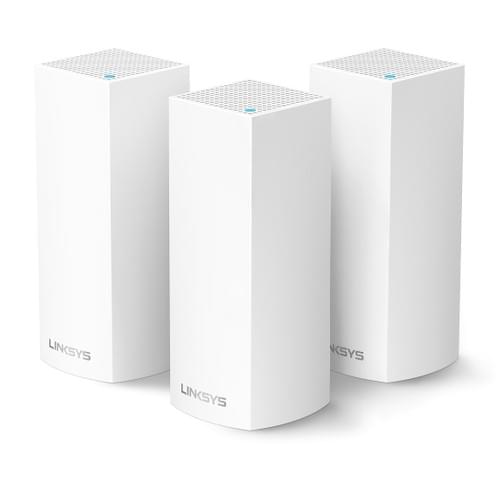 Linksys Velop (Mesh Wifi Node)