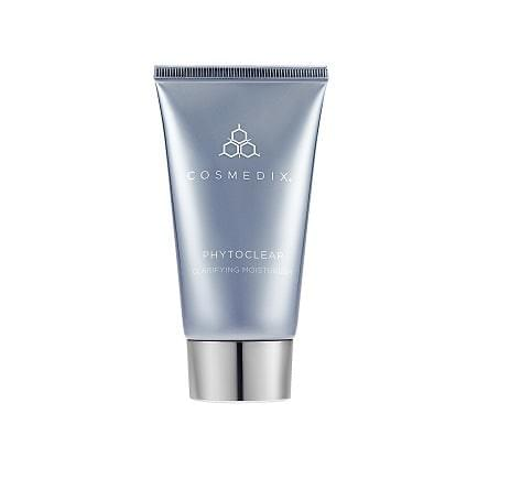 Cosmedix Phytoclear Creme