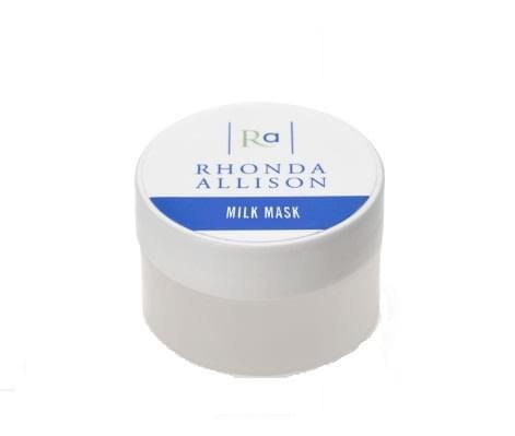 Rhonda Allison Milk Masque