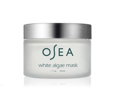 Osea White Algae Masque