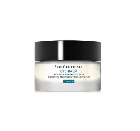 SkinCeuticals Eye Balm (contact the boutique to purchase)