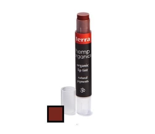 Colorganics Lip Tint