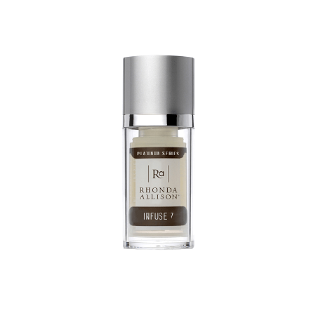 Rhonda Allison Infuse 7 Serum