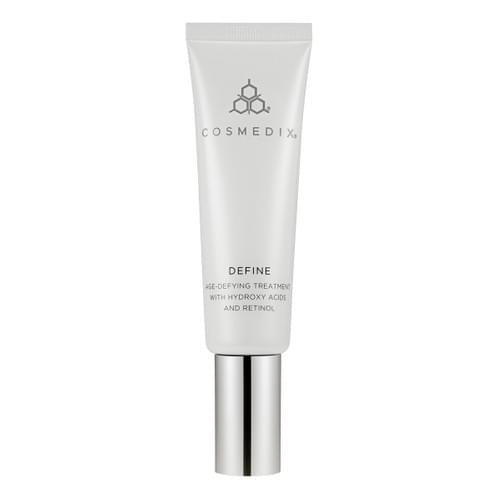 Cosmedix Define Vitamin A Resurfacing Treatment