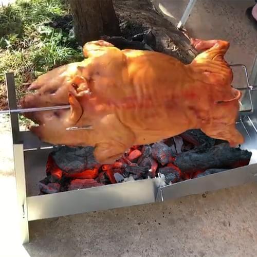 烤乳豬  (含稅)