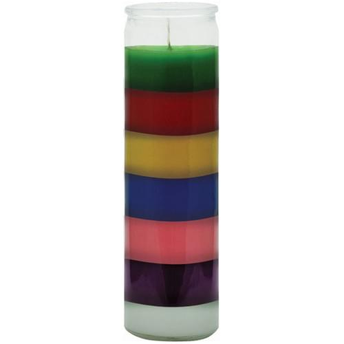 Cosmo Haus Ritual Spell candle