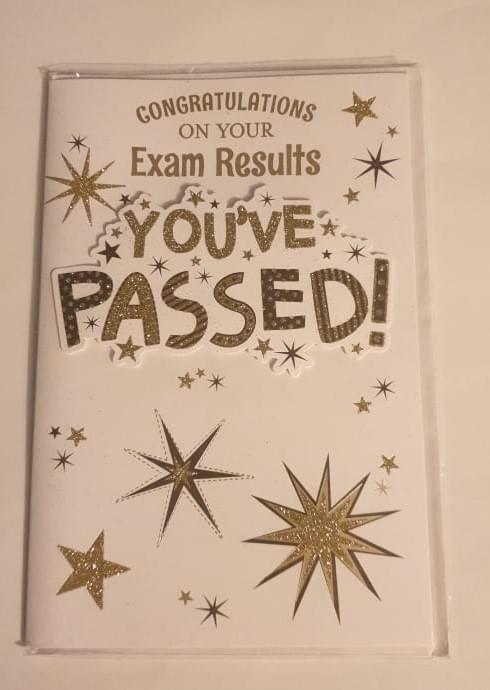 Exam's