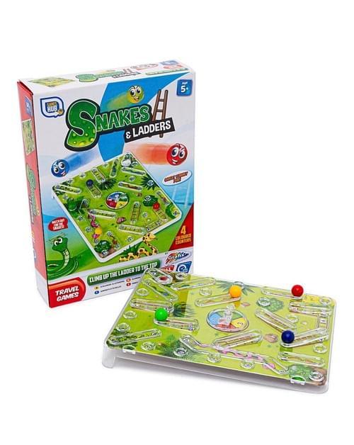 Games Hub Games