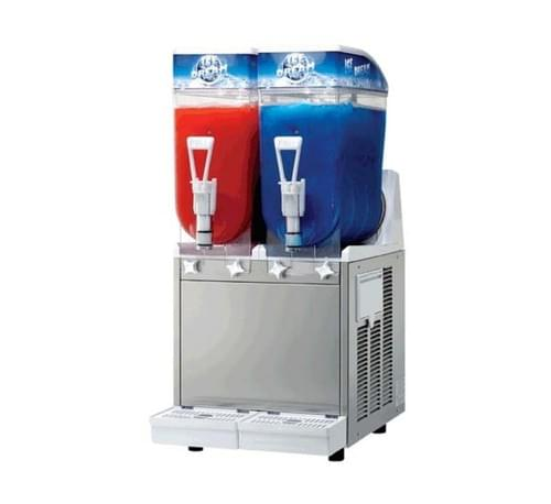 20L SLUSHIE MACHINE