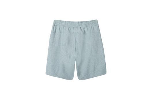 森林綠運動短褲