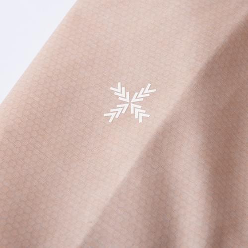 甜藕粉戶外運動外套