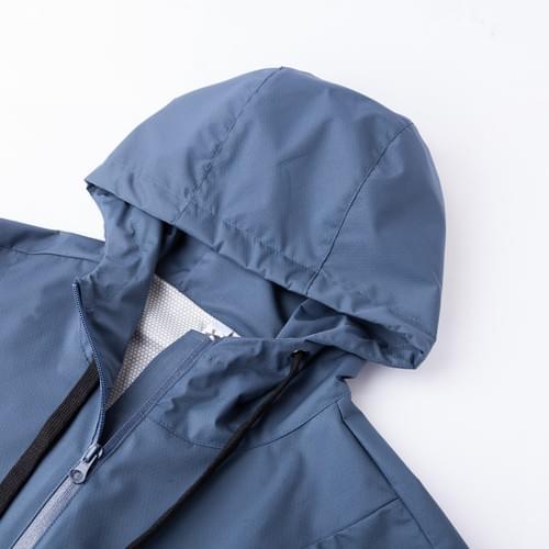 佩恩綠戶外運動外套