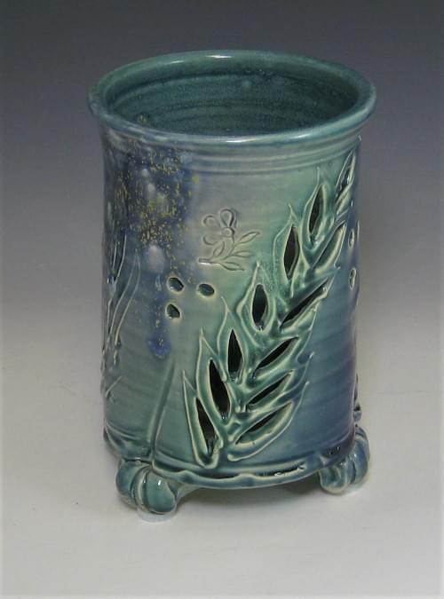 Candle Column