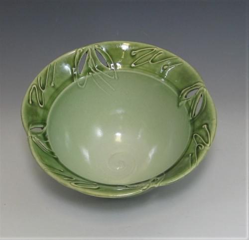 Friendship Bowl