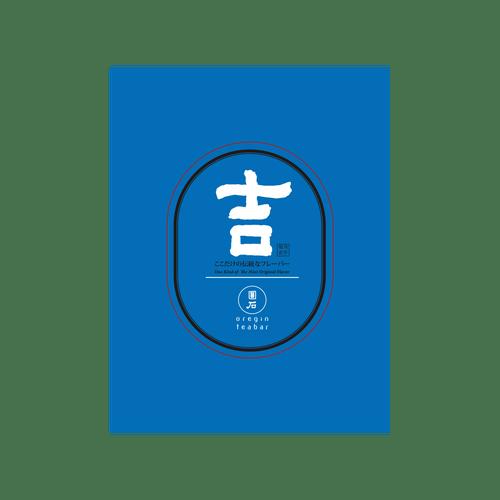 土城龍山店 TeaBar
