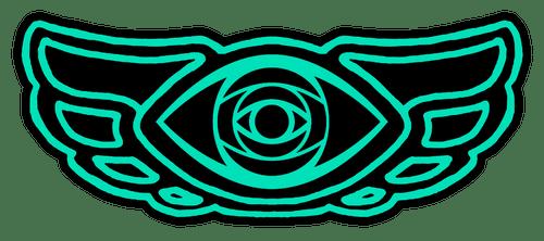 SoundSelf Pro (À la Carte Subscription, without Hardware)