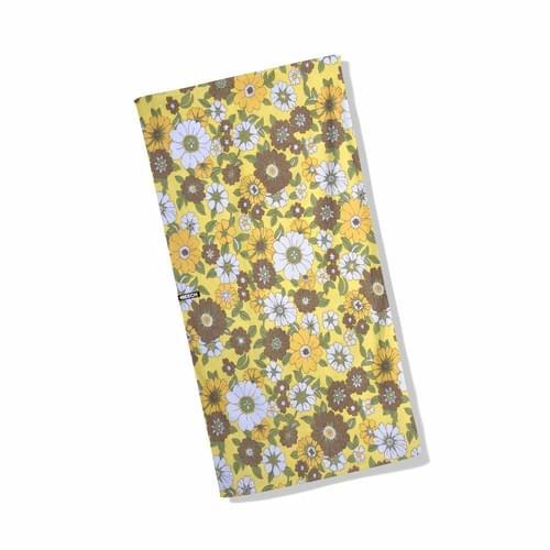 Sunshine Bloom - Natalie Wessels Signature Towel