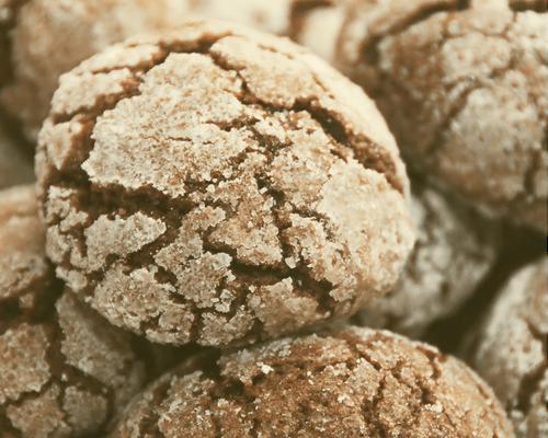 Cookiff choco-coco