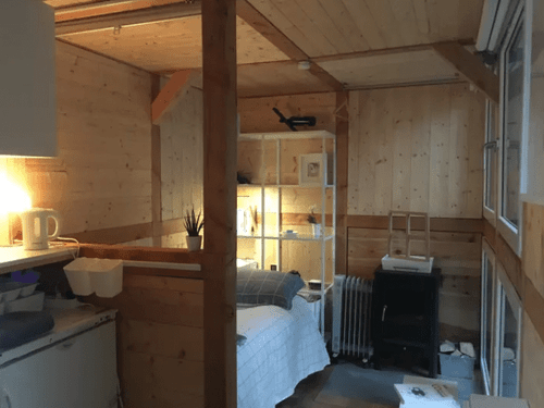SUDÖKO HOUSE SH10 4.2.2