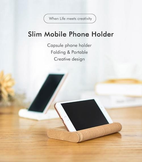 Slim Mobile