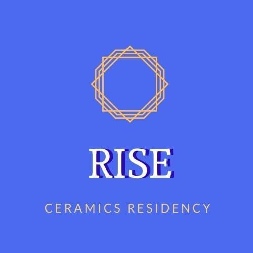Rise - Ceramics Residency