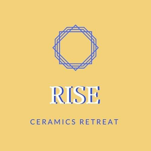 Rise - Ceramics Retreat