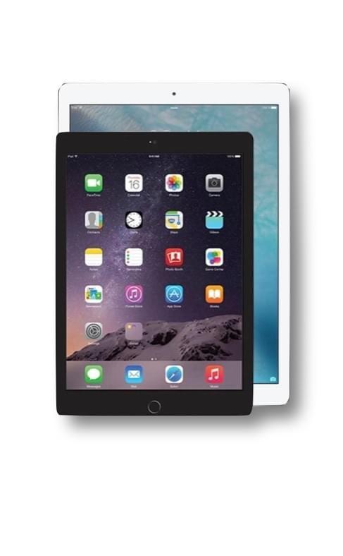iPad Pro 2 Series