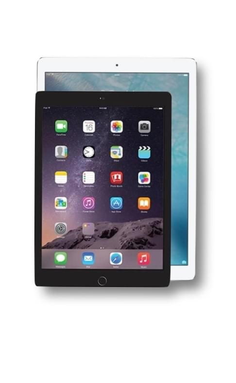 iPad Pro 1 Series