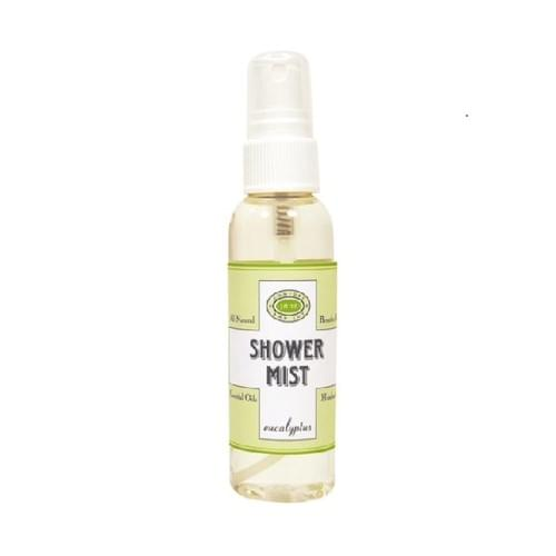 Jane Shower Mist - Eucalyptus