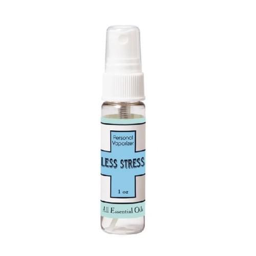 Less Stress - Personal Vaporizer