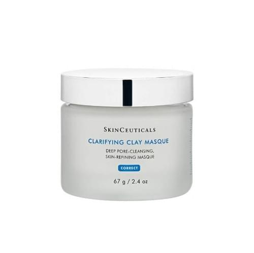 SkinCeuticals Clarifying Clay Mask for Acne Prone Skin