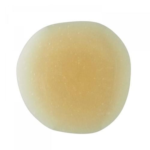 Cosmedix Cell ID