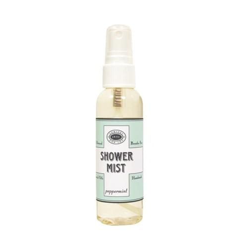 Jane Shower Mist - Peppermint